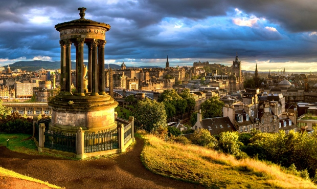 edinburgh-uk-2